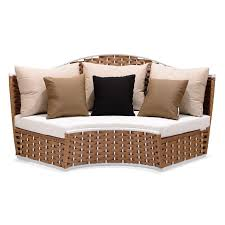 fabric recliner sofas furniture leather sofa set sofas uk fabric recliners sofa suites
