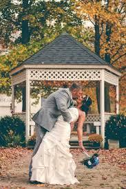 Wedding Quotes Oscar Wilde 134 Best Love Quotes Images On Pinterest Wedding Quotes Quotes