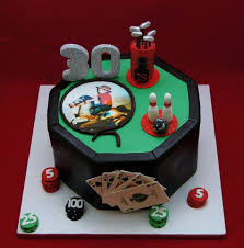 bowling cake toppers gallery custom cake toppers cake in cup ny