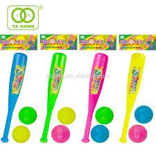 halloween plastic baseball cricket bat toys for kids buy plastic