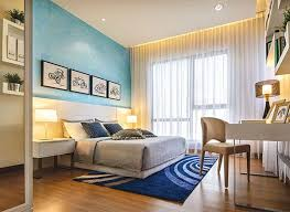 boys bedroom paint ideas bedroom ideas awesome kid boys wall
