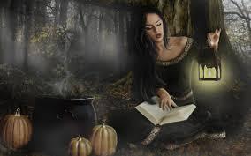pretty halloween wallpaper download 1280x800 witch halloween wallpaper