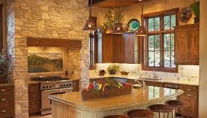 Western Interior Design by Western Design U0026 Decor In The Texas Hill Country