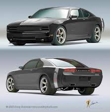 2010 dodge charger bolt pattern 22 best car stuff images on car stuff custom cars and