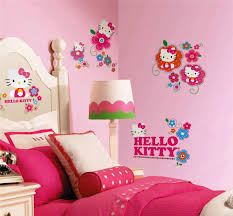 hello kitty modern kitchen set bedroom dazzling bedroom hello kitty for nursery kropyok home
