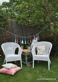 Can You Paint Wicker Chairs How To Spray Paint Wicker Spray Paint Wicker Painted Wicker And