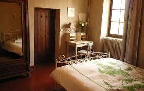 chambre hote saumur chambres d hotes ami chenin à saumur maine et loire