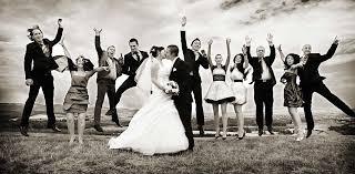 mariage original photos de mariage du photographe marion studio btbob