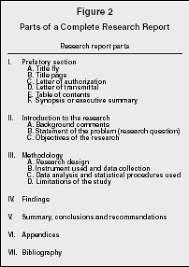 Desk Research Meaning Research Methods And Processes Organization Levels Advantages