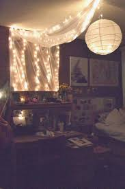 paper lantern lights for bedroom enchanting paper lantern lights for bedroom and string ideas