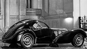 bugatti type 57sc atlantic один из самых дорогих автомобилей в мире bugatti type 57sc