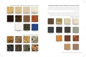 corian countertop colors dupont corian colors designsbyemilyf
