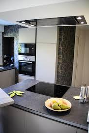 cuisiniste laval quel revêtement pour réveiller les murs de votre cuisine le