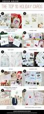 163 best graphic design wedding u0026 cards images on pinterest