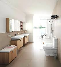 scandinavian bathroom design modern scandinavian bathroom design modern bathroom designs ideas