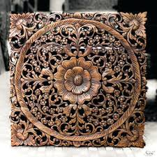 wood carving wall for sale wooden wall wooden wall carving panel style wall hanging