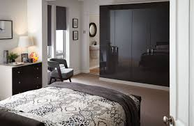 most recent fitted bedroom furniture small rooms wood chests