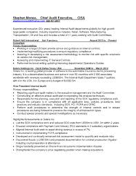 Cma Resume Sample by 100 Executive Director Resume Samples Resume Managing
