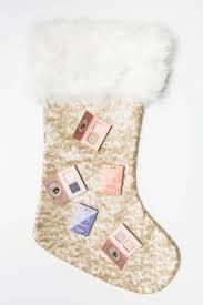 women stocking stuffers 46 best best stocking stuffers for women images on pinterest