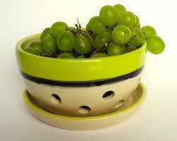 Little Berry 191 Best Hand Painted Handmade Pottery Images On Pinterest