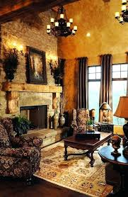 tuscan decorating ideas for living room tuscan decor ideas living room oh no they a nightmare m interior