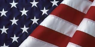 Display Of The American Flag Rules Apartment Manager Allegedly Calls Resident U0027s American Flag A