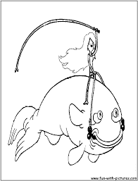download adventure time marceline coloring pages ziho coloring