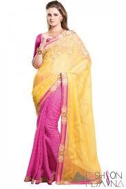 trendy fashion women u0027s clothing store in india online women u0027s