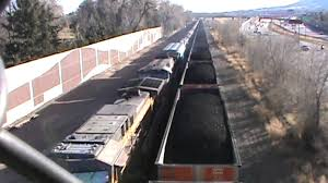 railfanning the joint line thanksgiving weekend 2013 part 1
