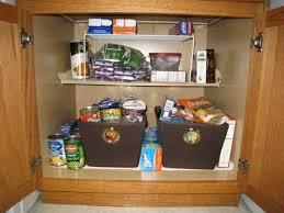 ideas to organize kitchen cabinets best way to organize kitchen cabinets colorviewfinder co
