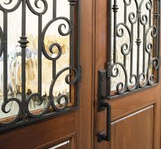 looking for cerified pella contractor for your door replacement