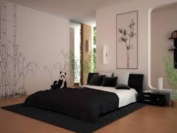 zen decorating ideas home design wall paint decorating ideas bedroom unique home