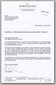 Volksbank Rastatt Baden Baden Meka Kunstgrafik