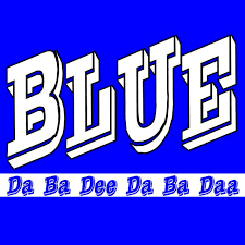 download film eiffel i m in love extended 2004 blue da ba dee originally performed by eiffel 65 karaoke
