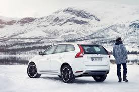 xc60 r design 2016 volvo xc60 t6 r design platinum suv review ratings edmunds