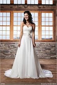 brautkleider minden brautkleid hochzeitskleid sincerity bridal neu 36 38 in nordrhein