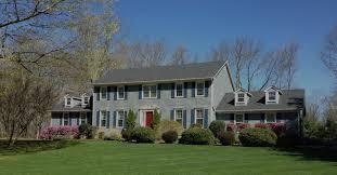 interior exterior painter residential commercial in westport