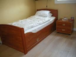 chambre enfant gauthier chambre a coucher gautier lit compact chambre chambre lits