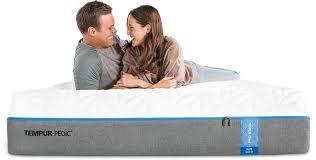 shop mattresses tempur pedic