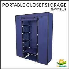 cheap build portable closet find build portable closet deals on