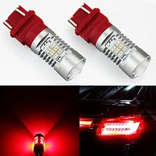 can am outlander tail light bulb amazon com jdm astar 1260 lumens extremely bright px chipsets 3056