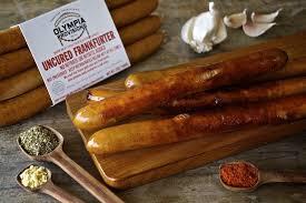 Sausage Of The Month Club Fran06 Jpg V U003d1442255167