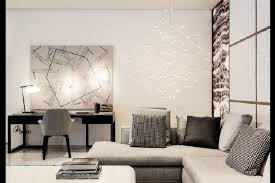 modern interior home design ideas modern interior home design ideas and hacks interior design