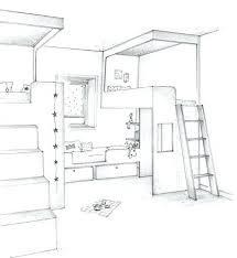 aménagement chambre bébé petit espace agencement d une chambre pour parent amenagement chambre a coucher