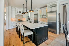 beach kitchen ideas neoteric design line kitchens best beach kitchen sea girt new