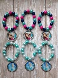 party favor bracelets 6 cinderella party favor bracelets cinderella bracelet