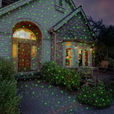 Christmas Laser Light Show Christmas Awesome Laser Lights Christmas Laser Projector