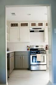Austin Kitchen Design by Seabrook Styles Central Austin Kitchen Remodel
