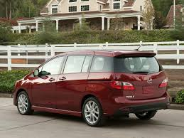 mazda mpv 2015 price 2014 mazda mazda5 price photos reviews u0026 features