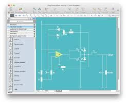creating engineering diagrams conceptdraw helpdesk